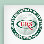 URS Certification Philippines
